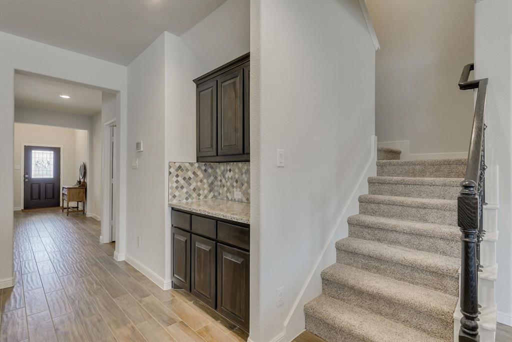 2420 Coyote  Way, Northlake, Texas 76247 - acquisto real estate best celina realtor logan lawrence best dressed realtor