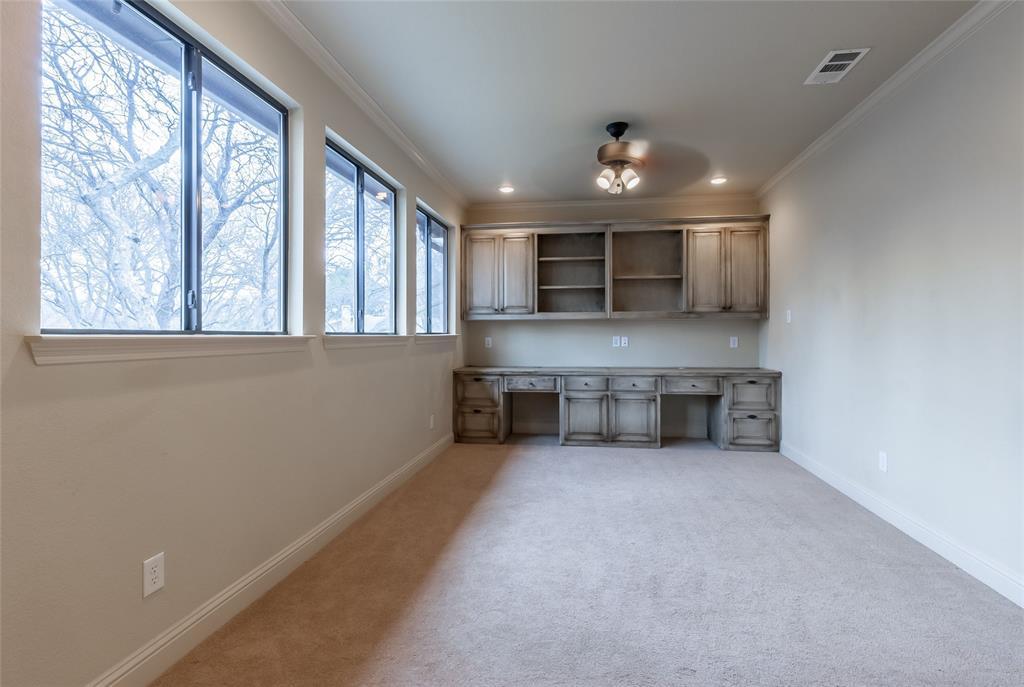 569 Rocky Branch  Lane, Coppell, Texas 75019 - acquisto real estate best realtor dfw jody daley liberty high school realtor