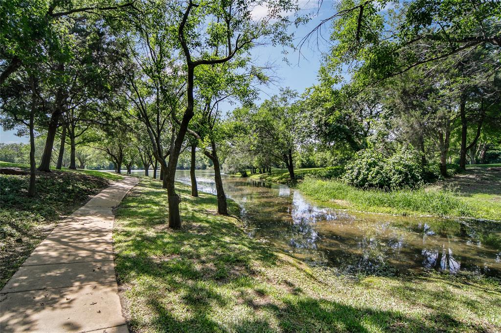 13203 Glad Acres  Drive, Farmers Branch, Texas 75234 - acquisto real estate best real estate idx dilusso marketing mike acquisto