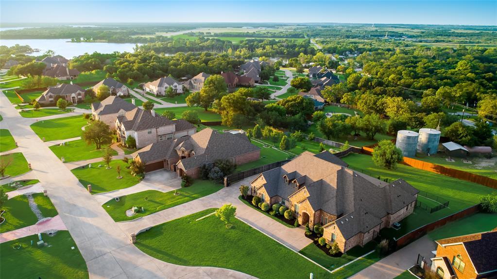 12416 Dido Vista  Court, Fort Worth, Texas 76179 - acquisto real estate mvp award real estate logan lawrence