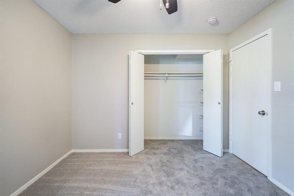 1512 Thomas  Lane, Graham, Texas 76450 - acquisto real estate best realtor westlake susan cancemi kind realtor of the year
