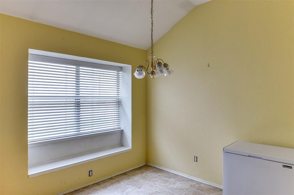 8715 Woodrigg  Drive, Dallas, Texas 75249 - acquisto real estate best luxury buyers agent in texas shana acquisto inheritance realtor