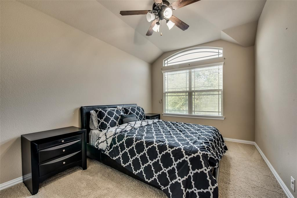 1827 Valencia  Drive, Allen, Texas 75013 - acquisto real estate best real estate company to work for