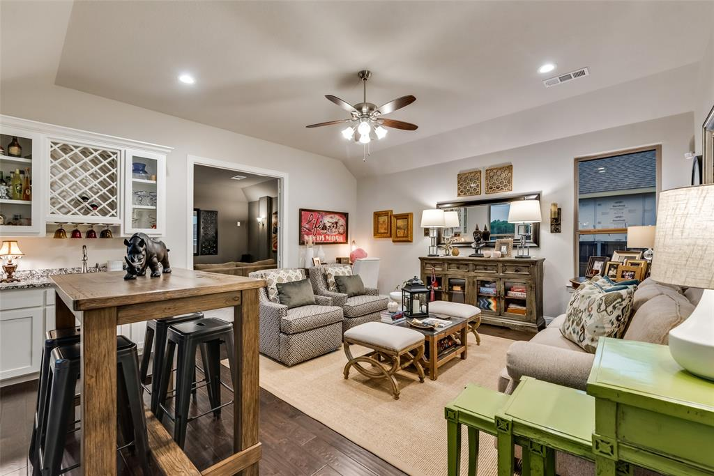 406 Prairie View  Road, Rockwall, Texas 75087 - acquisto real estate best designer and realtor hannah ewing kind realtor