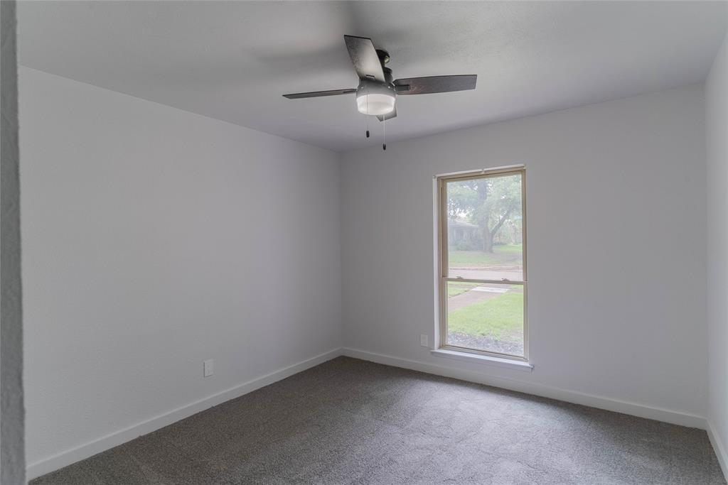 8601 Grumman  Drive, Dallas, Texas 75228 - acquisto real estate best style realtor kim miller best real estate reviews dfw