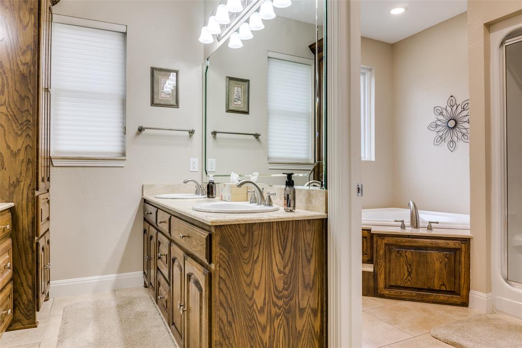 1908 Fairway  Lane, Royse City, Texas 75189 - acquisto real estate best listing agent in the nation shana acquisto estate realtor
