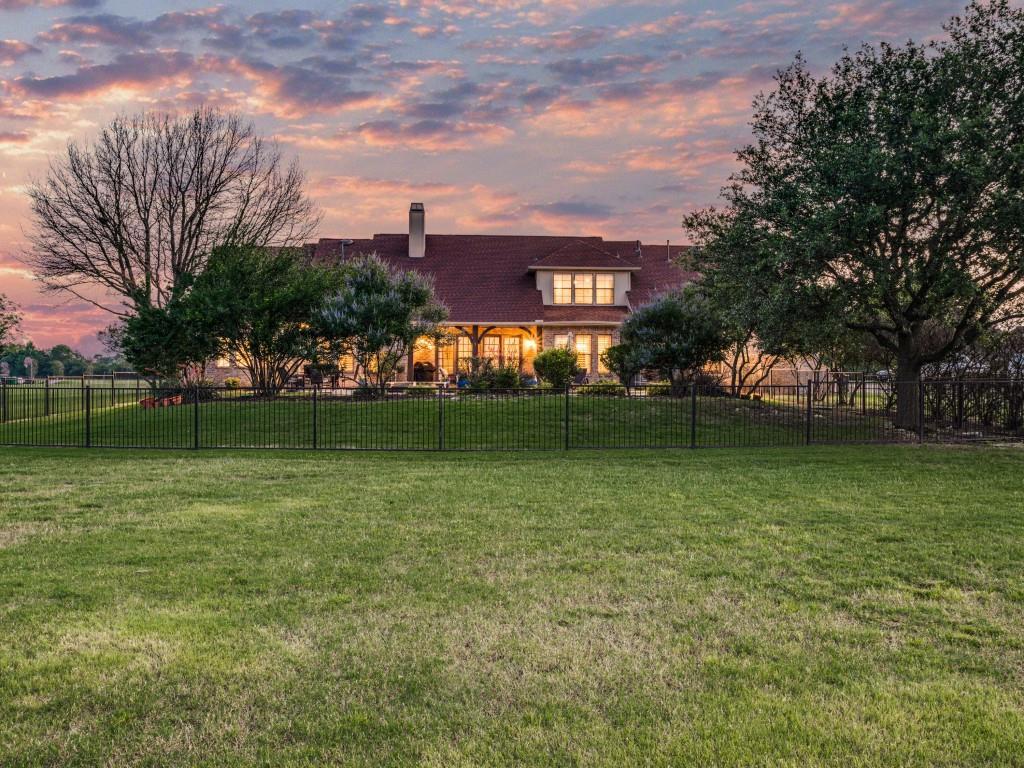 1437 Rolling  Hill, Celina, Texas 75009 - acquisto real estate nicest realtor in america shana acquisto
