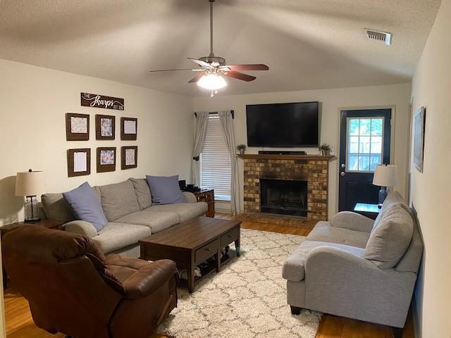 317 Joshua  Street, Denton, Texas 76209 - acquisto real estate best prosper realtor susan cancemi windfarms realtor