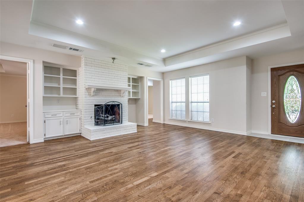 4017 Dome  Drive, Addison, Texas 75001 - acquisto real estate best prosper realtor susan cancemi windfarms realtor