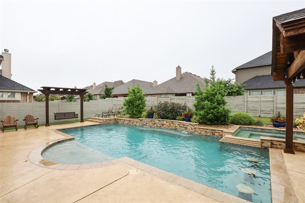 1416 6th  Street, Argyle, Texas 76226 - acquisto real estate nicest realtor in america shana acquisto