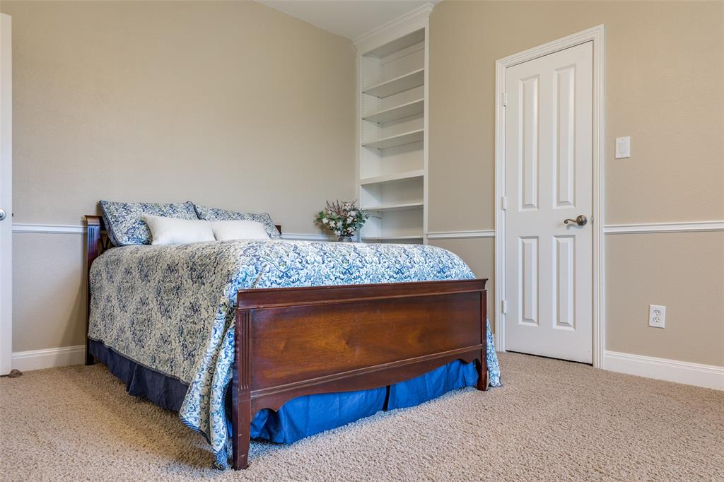1908 Fairway  Lane, Royse City, Texas 75189 - acquisto real estate best photos for luxury listings amy gasperini quick sale real estate