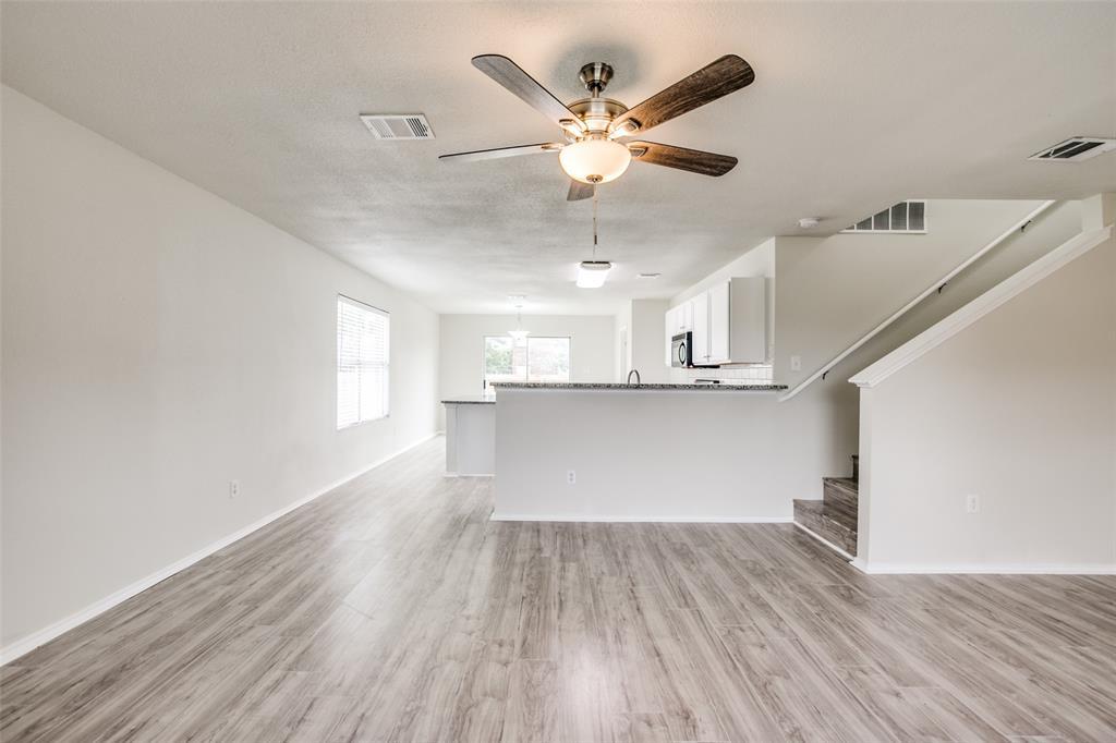 204 Star  Court, Red Oak, Texas 75154 - acquisto real estate best celina realtor logan lawrence best dressed realtor