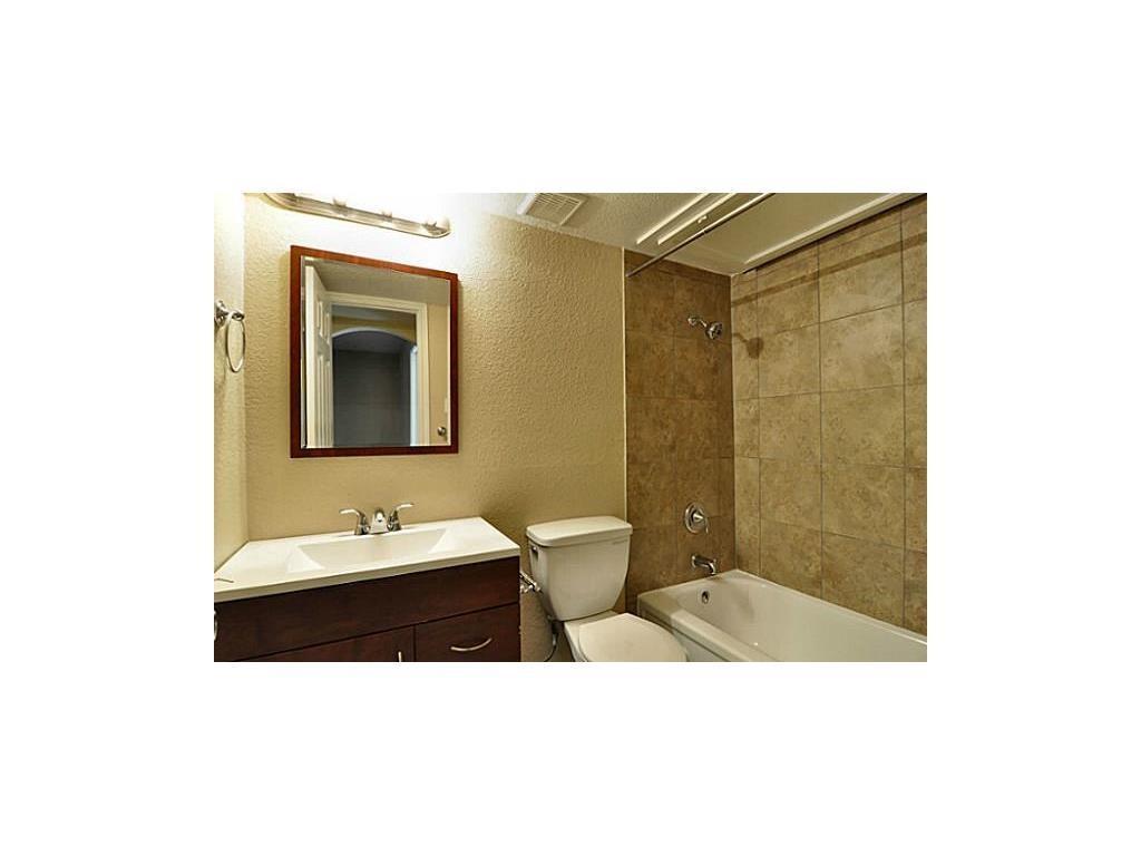 5814 Worth  Street, Dallas, Texas 75214 - acquisto real estate best listing listing agent in texas shana acquisto rich person realtor