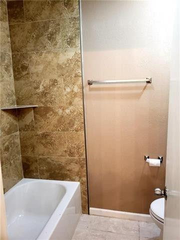 2305 Jamie  Drive, Garland, Texas 75040 - acquisto real estate best highland park realtor amy gasperini fast real estate service