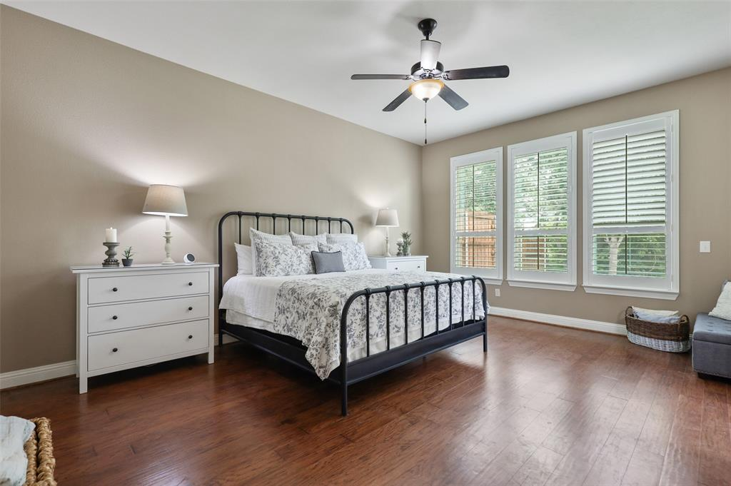 9516 National Pines  Drive, McKinney, Texas 75072 - acquisto real estate best designer and realtor hannah ewing kind realtor