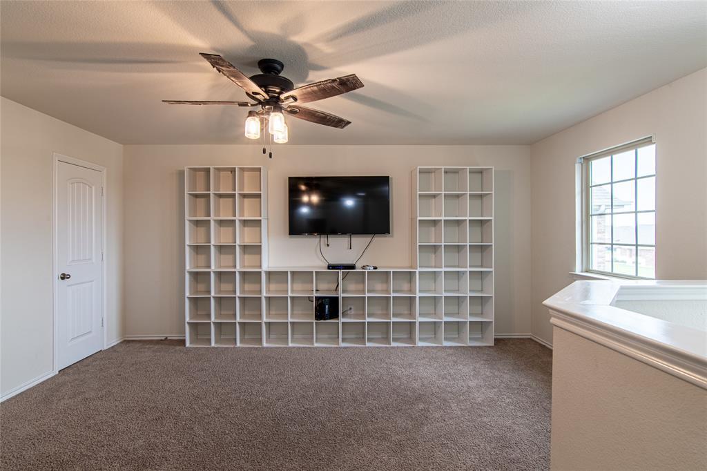 1220 Levi  Lane, Forney, Texas 75126 - acquisto real estate best realtor dfw jody daley liberty high school realtor