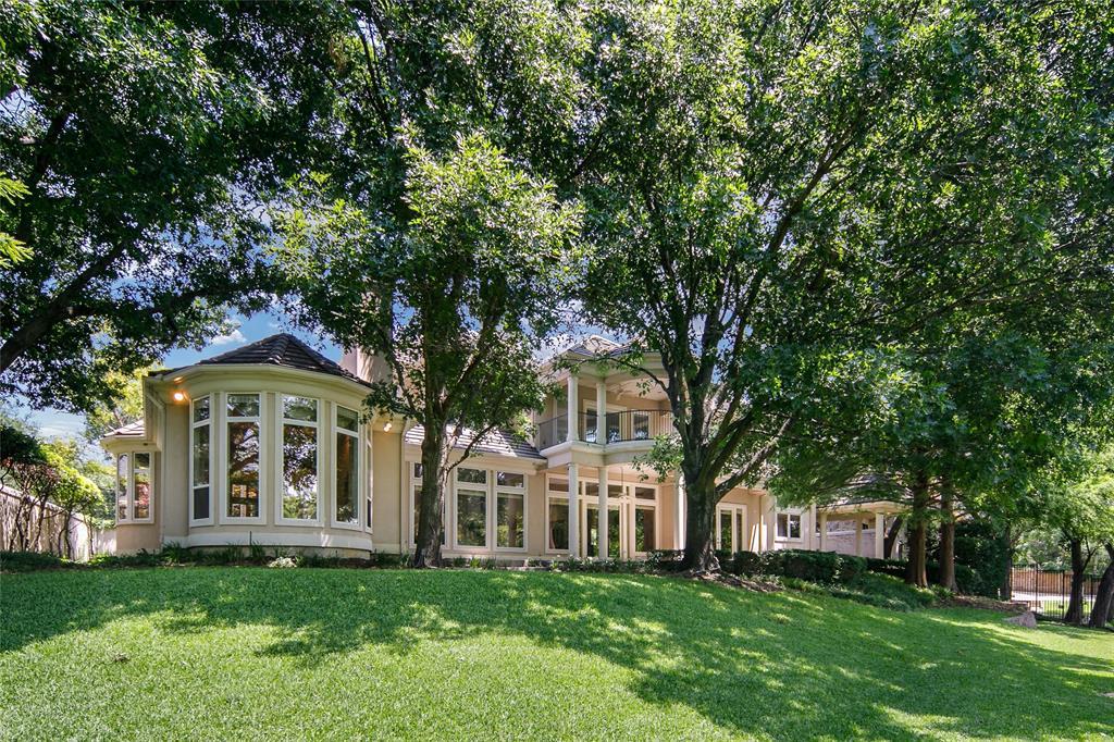 13203 Glad Acres  Drive, Farmers Branch, Texas 75234 - acquisto real estate nicest realtor in america shana acquisto