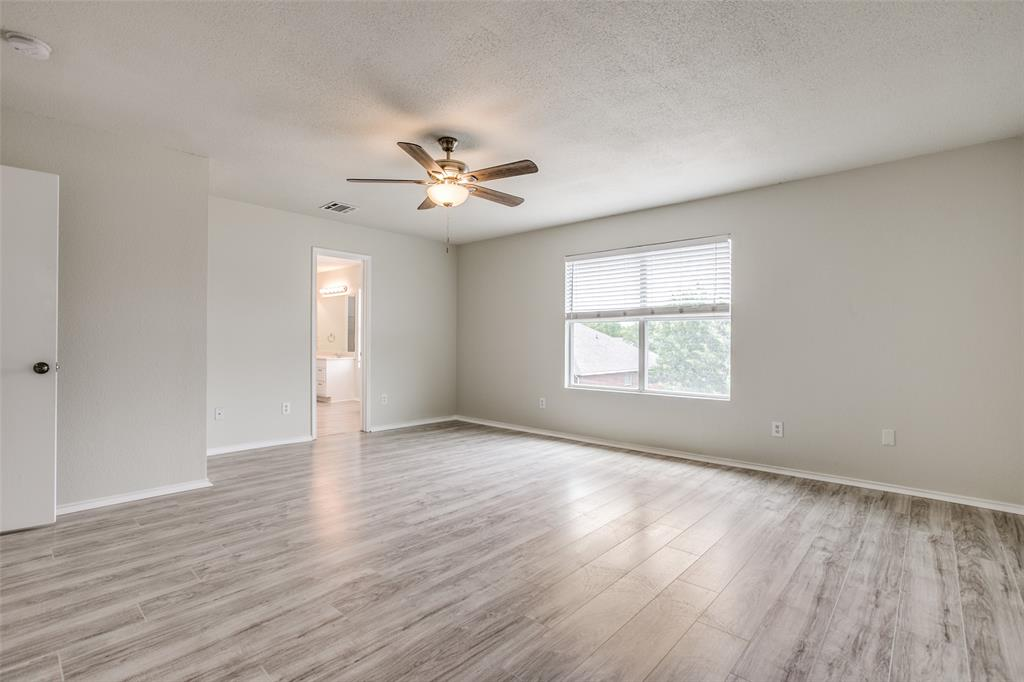 204 Star  Court, Red Oak, Texas 75154 - acquisto real estate best investor home specialist mike shepherd relocation expert