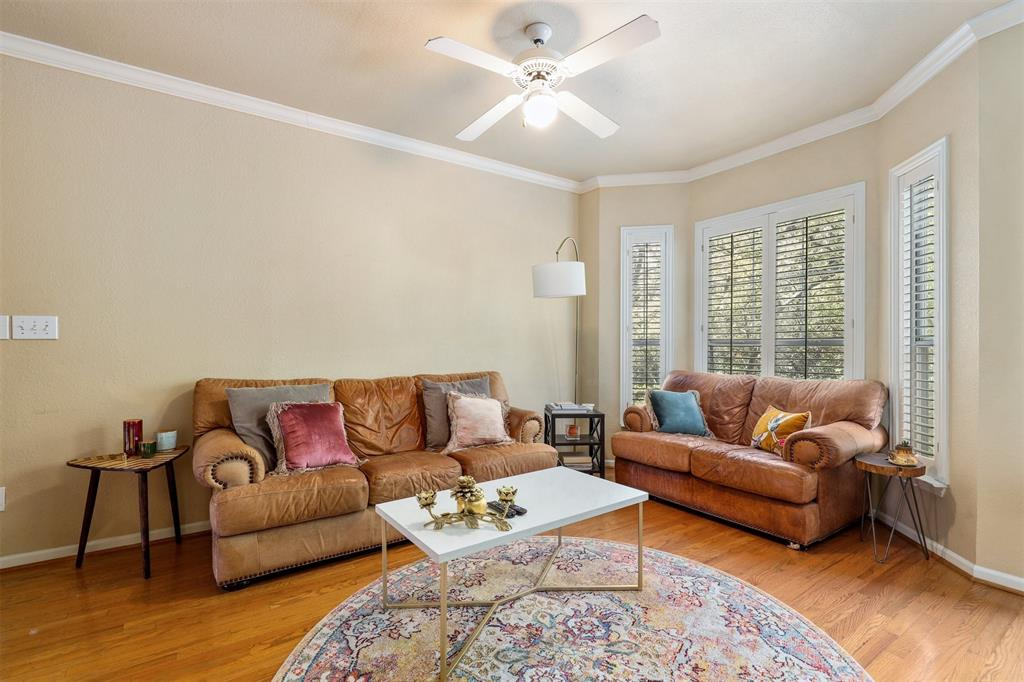 2902 State  Street, Dallas, Texas 75204 - acquisto real estate best the colony realtor linda miller the bridges real estate