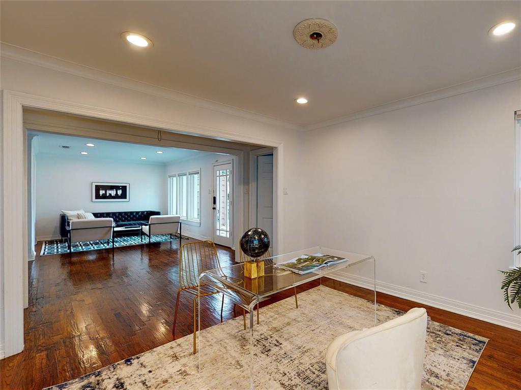 6602 Yosemite  Lane, Dallas, Texas 75214 - acquisto real estate best luxury buyers agent in texas shana acquisto inheritance realtor