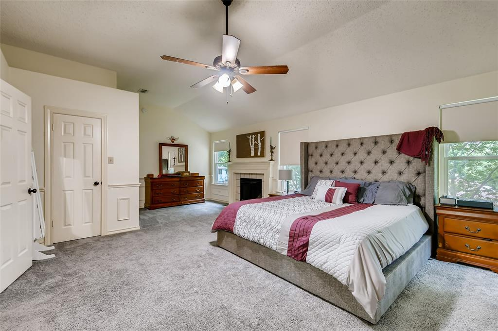 1220 Trinity  Drive, Benbrook, Texas 76126 - acquisto real estate best style realtor kim miller best real estate reviews dfw