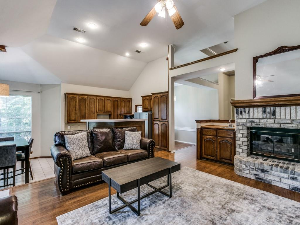2755 Fernwood  Drive, Highland Village, Texas 75077 - acquisto real estate best real estate company to work for