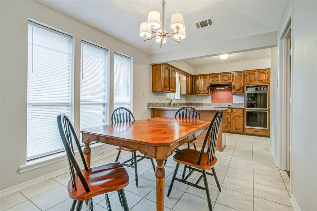 409 Brookfield  Drive, Garland, Texas 75040 - acquisto real estate best real estate company in frisco texas real estate showings
