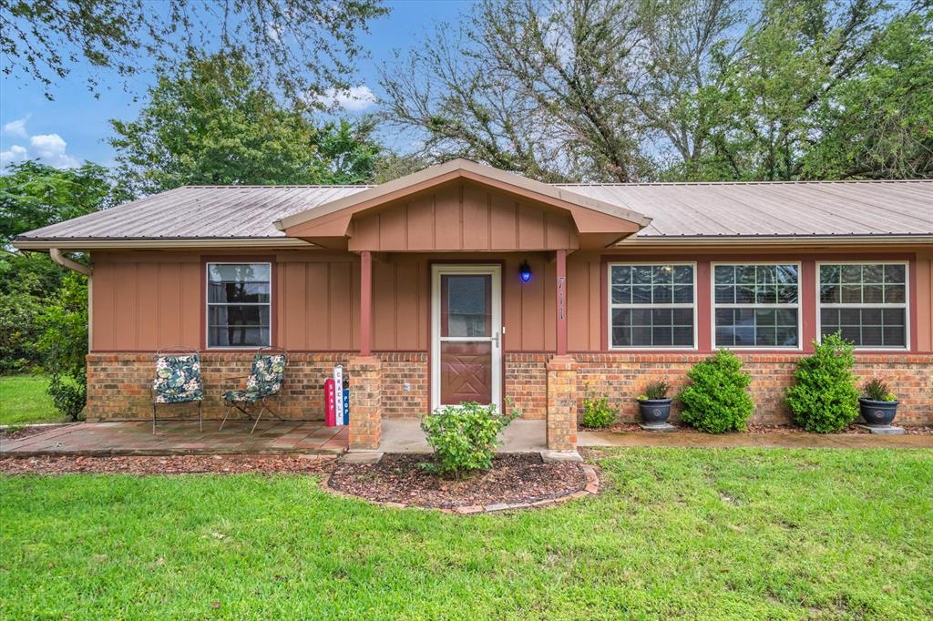 711 Water Crest  Circle, Canton, Texas 75103 - acquisto real estate best highland park realtor amy gasperini fast real estate service