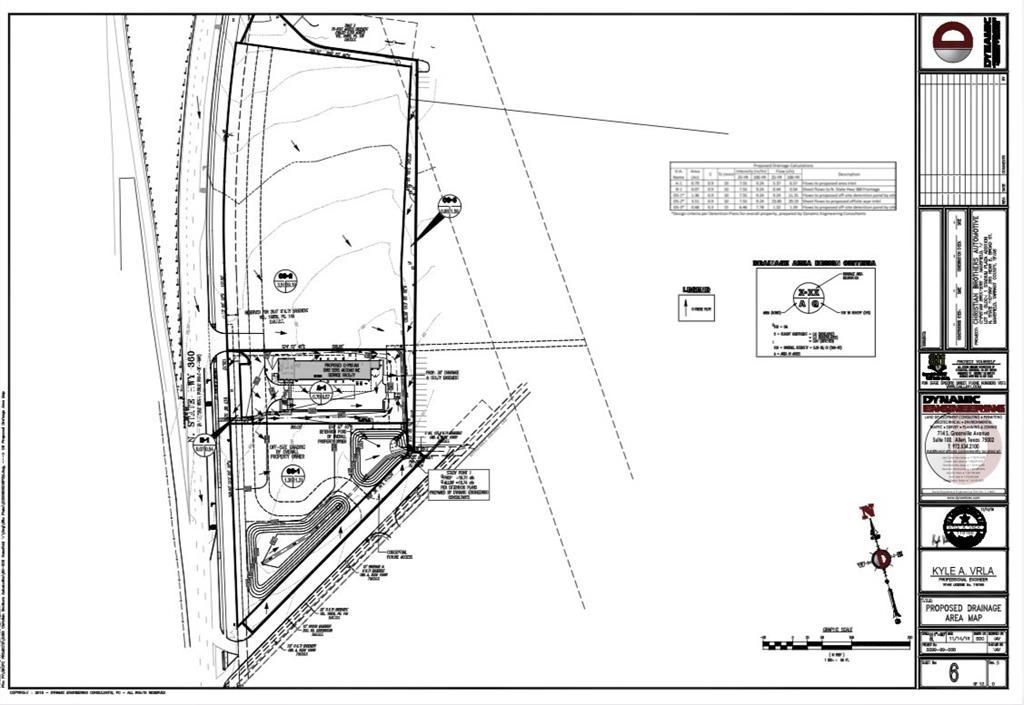 736 HWY 360 N  Freeway, Mansfield, Texas 76063 - Acquisto Real Estate best mckinney realtor hannah ewing stonebridge ranch expert