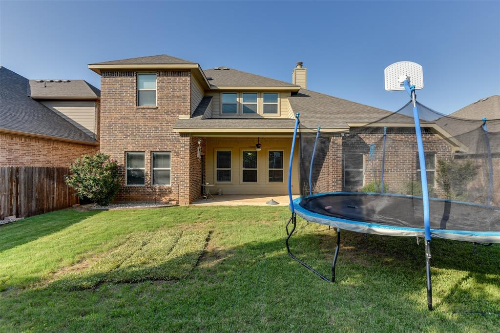 337 Canadian  Lane, Burleson, Texas 76028 - acquisto real estate best listing photos hannah ewing mckinney real estate expert