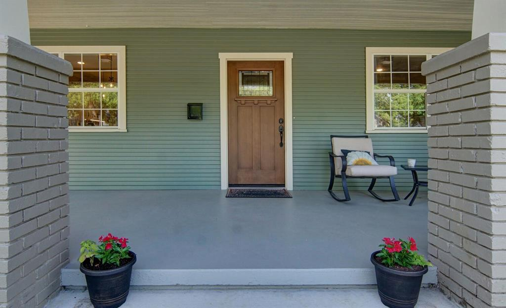 1206 Seaman  Street, Eastland, Texas 76448 - acquisto real estate best allen realtor kim miller hunters creek expert