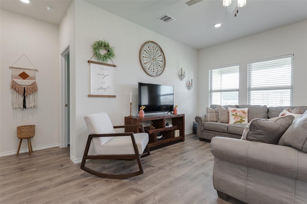 519 Silo  Circle, Josephine, Texas 75189 - acquisto real estate best the colony realtor linda miller the bridges real estate