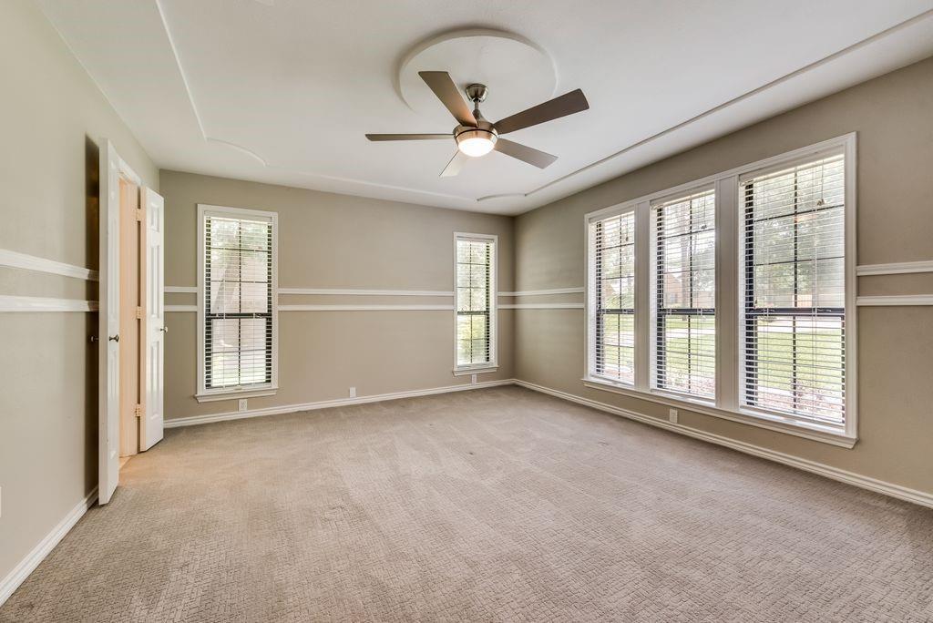 201 PR 1287  Fairfield, Texas 75840 - acquisto real estate best negotiating realtor linda miller declutter realtor