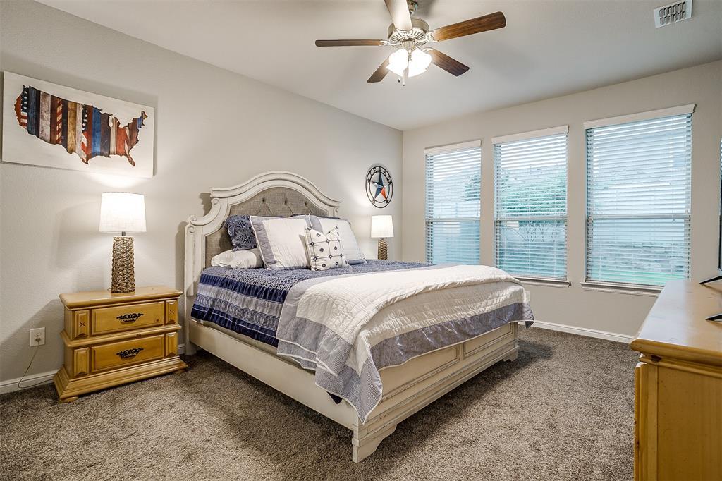 817 Dove  Cove, Argyle, Texas 76226 - acquisto real estate best realtor dfw jody daley liberty high school realtor