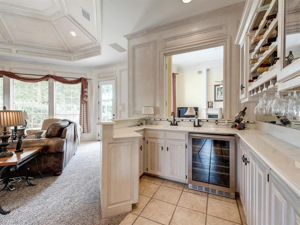 205 Madison  Square, Colleyville, Texas 76034 - acquisto real estate best real estate company in frisco texas real estate showings