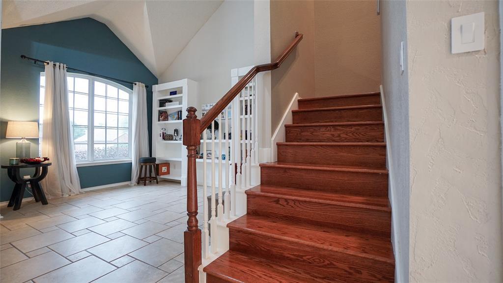2506 Great Bear  Lane, Denton, Texas 76210 - acquisto real estate best photo company frisco 3d listings