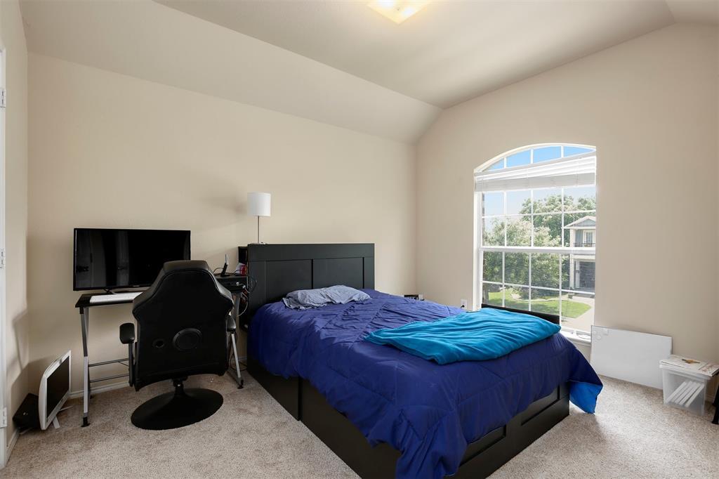 5312 Wheat Sheaf  Trail, Fort Worth, Texas 76179 - acquisto real estate best realtor dfw jody daley liberty high school realtor