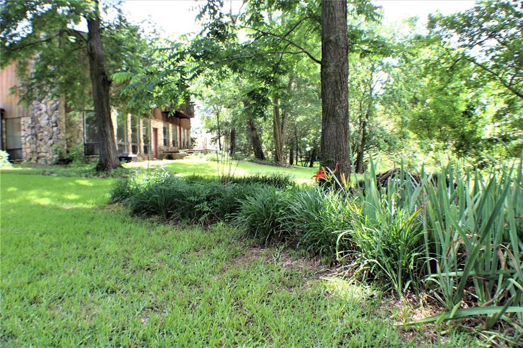 614 Mink  Drive, Greenville, Texas 75402 - acquisto real estate nicest realtor in america shana acquisto