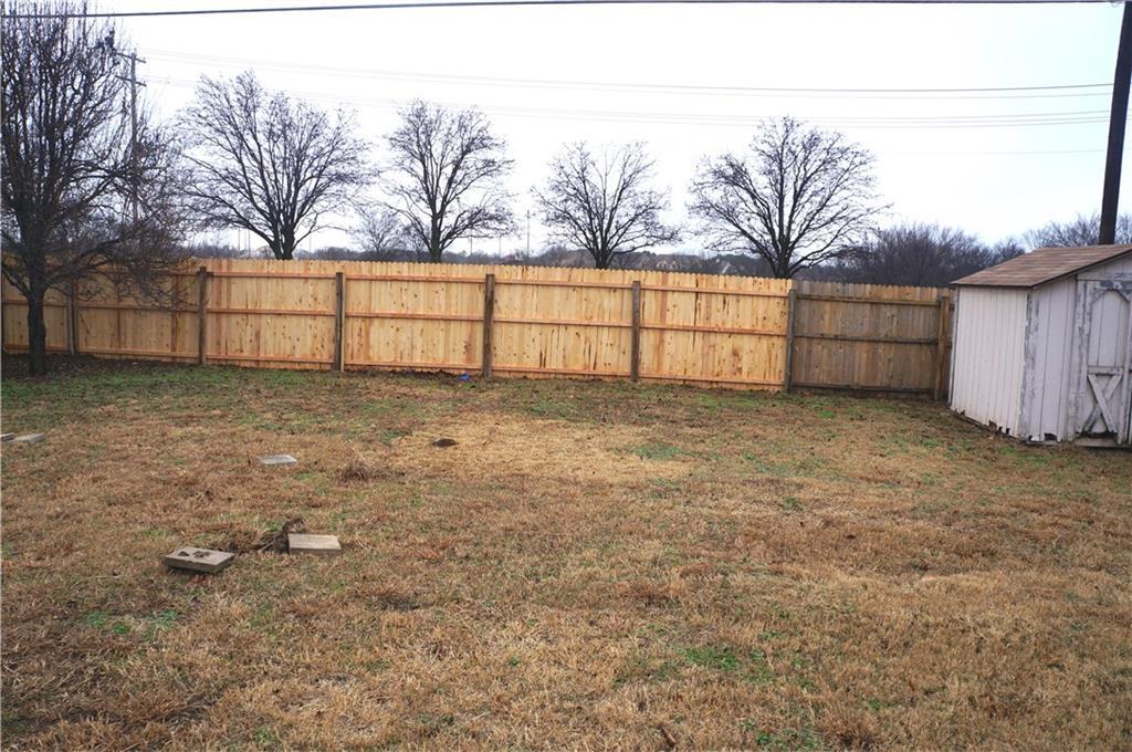 7404 Sandhurst  Lane, North Richland Hills, Texas 76182 - acquisto real estate best new home sales realtor linda miller executor real estate