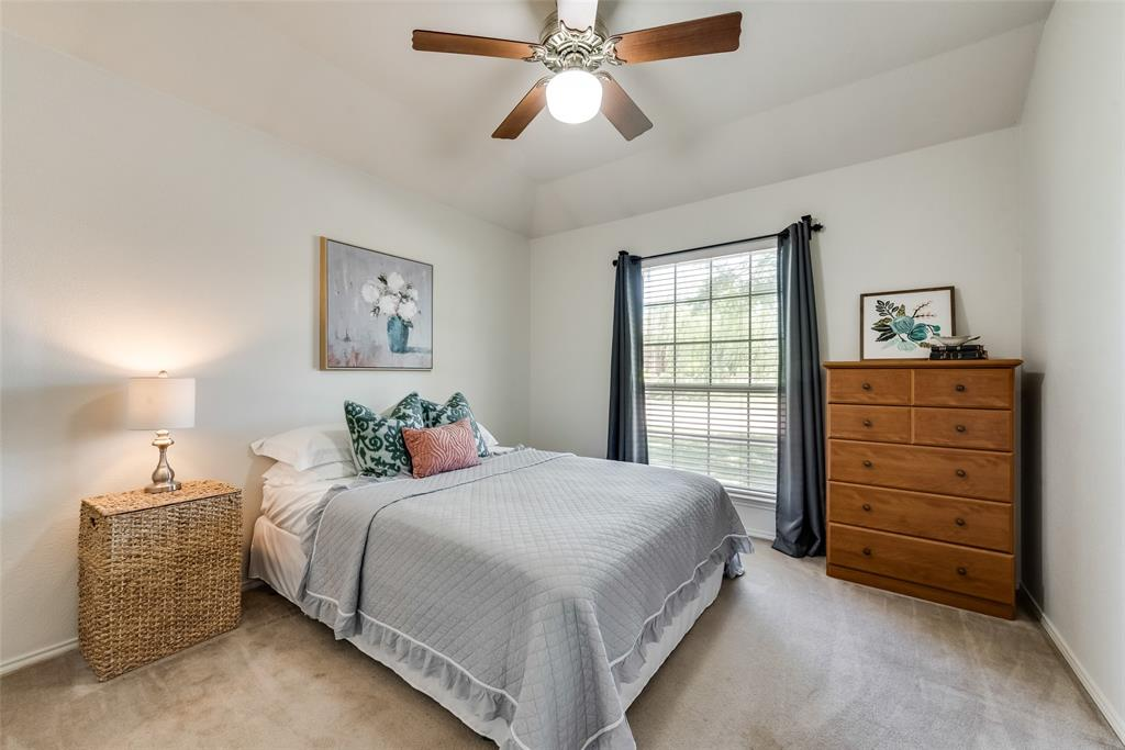 808 Amber  Court, Allen, Texas 75002 - acquisto real estate best frisco real estate agent amy gasperini panther creek realtor