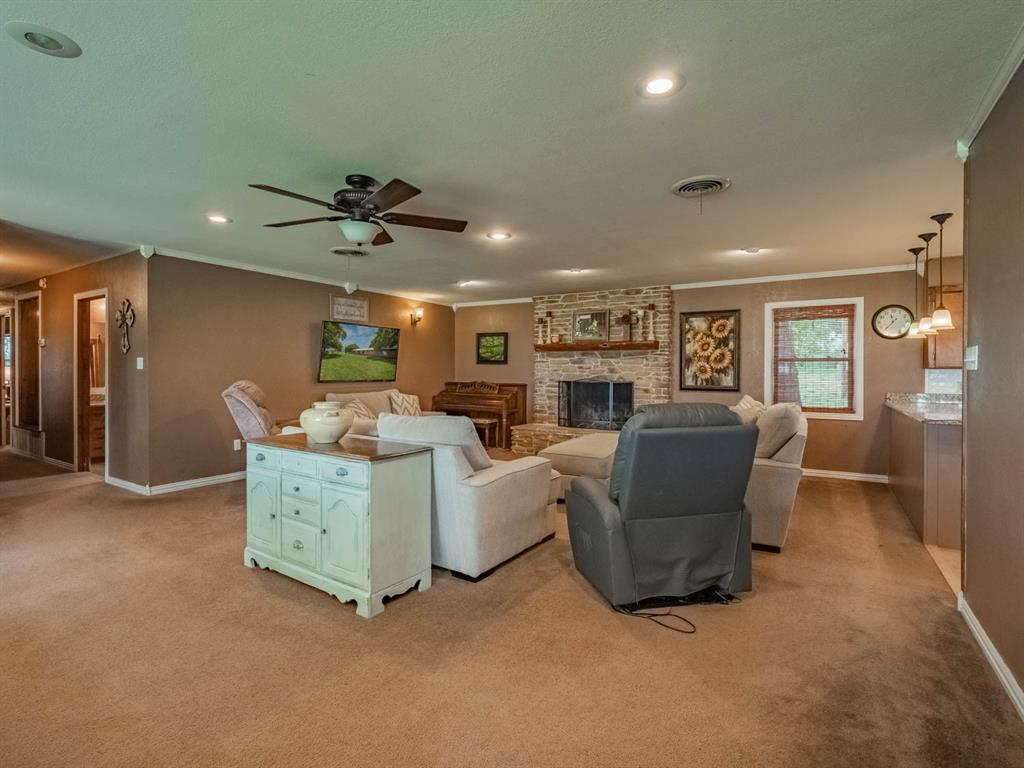 850 Highway 587  De Leon, Texas 76444 - acquisto real estate best flower mound realtor jody daley lake highalands agent of the year