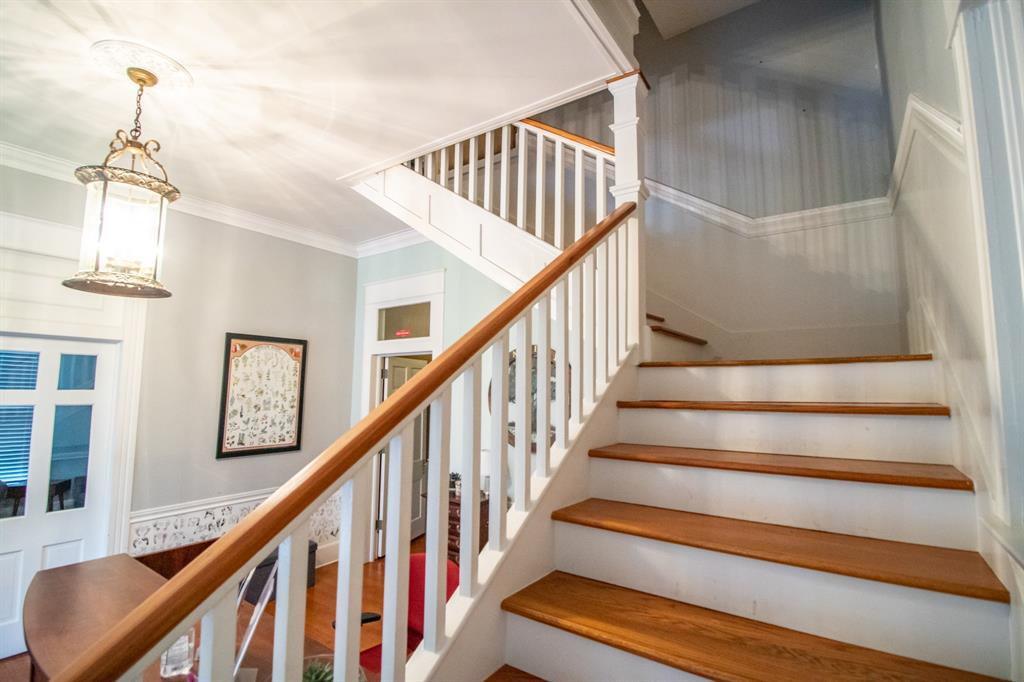 421 Bonner  Avenue, Tyler, Texas 75702 - acquisto real estate best realtor foreclosure real estate mike shepeherd walnut grove realtor