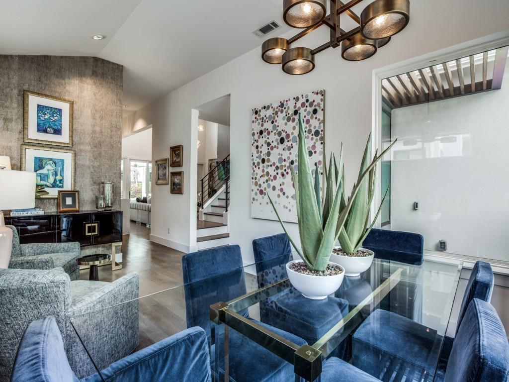 7731 Verbena  Court, Dallas, Texas 75230 - acquisto real estate best listing listing agent in texas shana acquisto rich person realtor