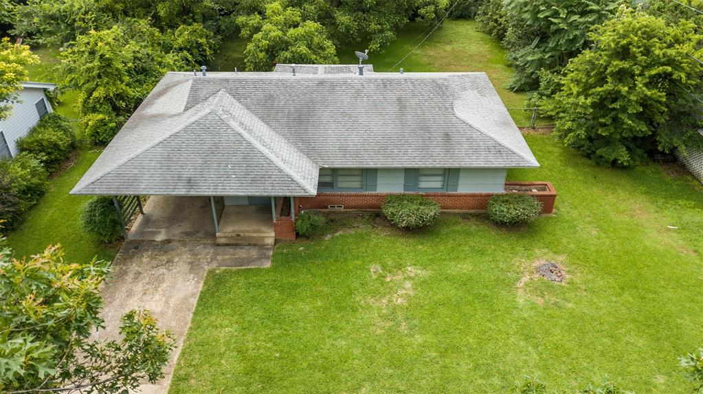 102 Pensacola  Avenue, Waxahachie, Texas 75165 - acquisto real estate best frisco real estate broker in texas for high net worth buyers
