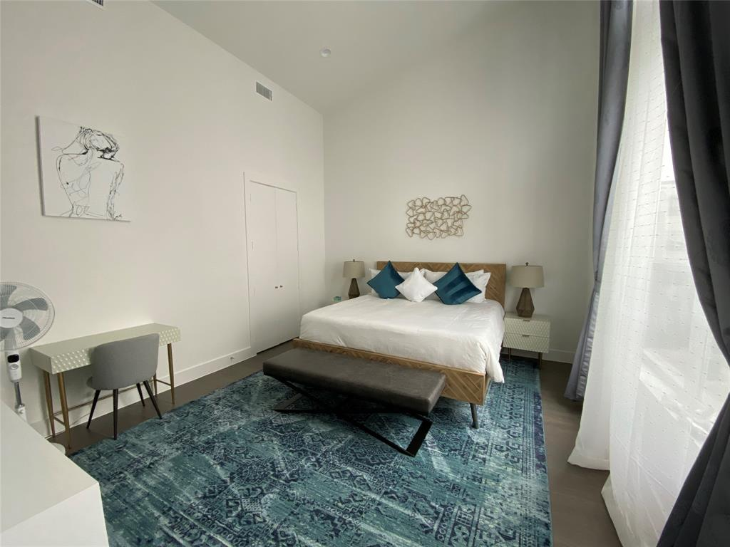2226 Garrett  Avenue, Dallas, Texas 75206 - acquisto real estate best new home sales realtor linda miller executor real estate