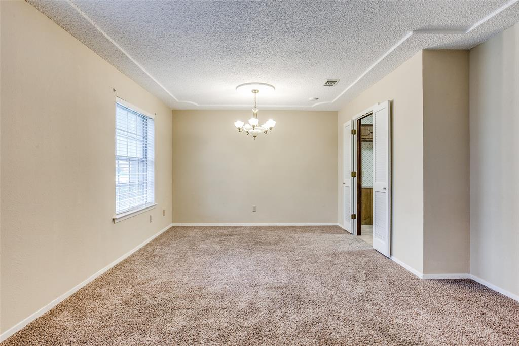 8237 Pearl  Street, North Richland Hills, Texas 76180 - acquisto real estate best realtor foreclosure real estate mike shepeherd walnut grove realtor
