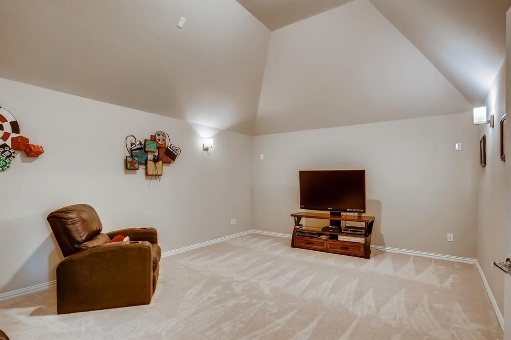 14956 Rollover Pass  Lane, Frisco, Texas 75035 - acquisto real estate best photo company frisco 3d listings