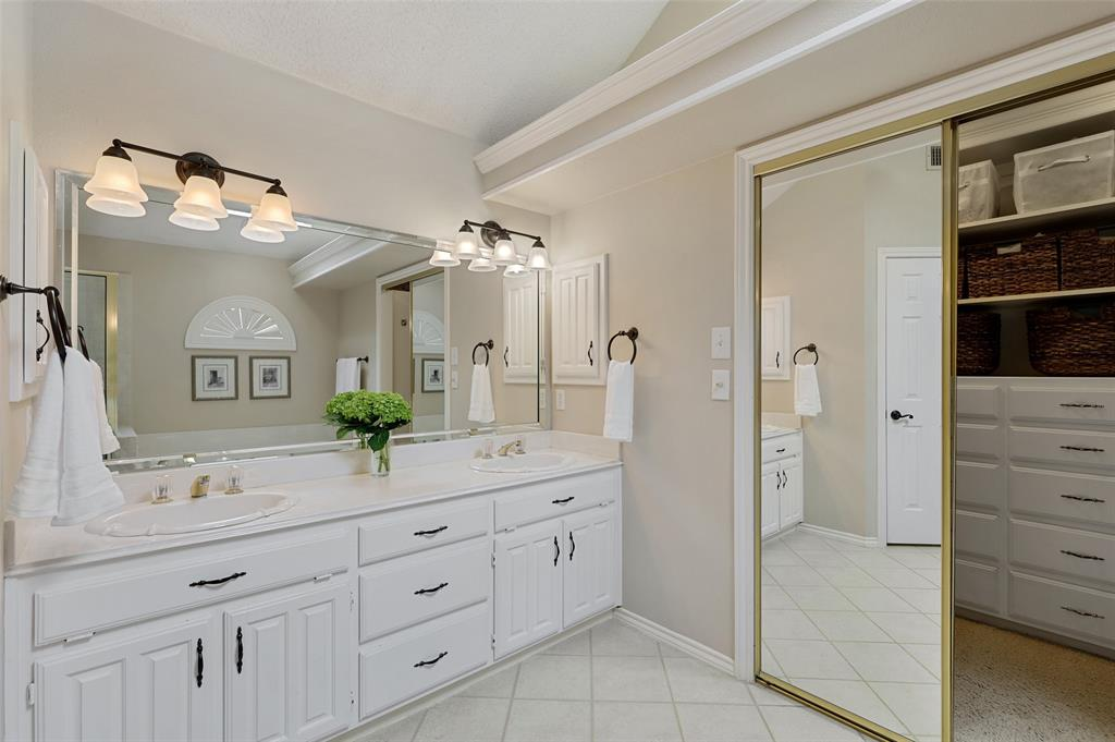 136 Glendale  Drive, Coppell, Texas 75019 - acquisto real estate best realtor dallas texas linda miller agent for cultural buyers