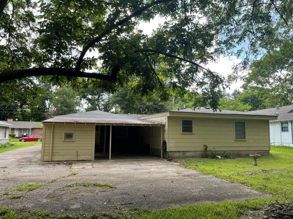 511 McMillian  Drive, Winnsboro, Texas 75494 - Acquisto Real Estate best mckinney realtor hannah ewing stonebridge ranch expert