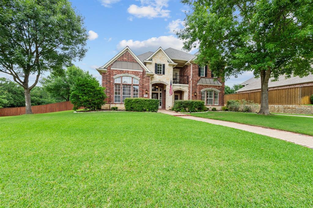 1803 Kerr  Court, Keller, Texas 76248 - Acquisto Real Estate best plano realtor mike Shepherd home owners association expert